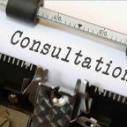 Wellington Long-Term Plan Consultation and Analysis