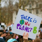 WCC to vote on Climate Emergency; What we need is action, not declarations that will soon be forgotten