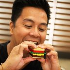 """WCC in austerity mode, or, """"let them eat Lego blocks…"""""""